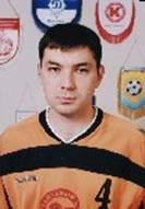 Анатольевич 10 01 1982 сабырович 11 09 1981